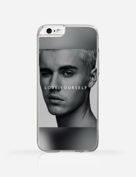 Obudowa LOVE YOURSELF - JB