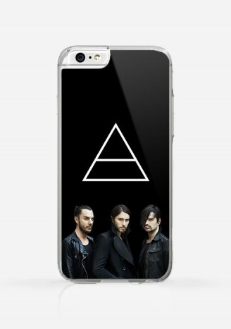 Obudowa THIRTY SECONDS TO MARS