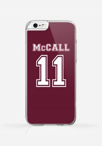Obudowa McCALL