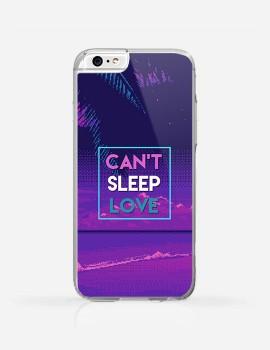 Obudowa CAN'T SLEEP LOVE