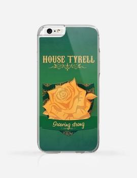 Obudowa HOUSE TYRELL