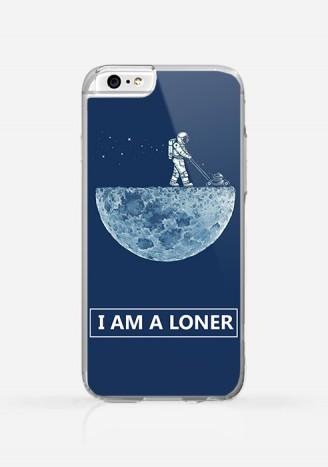 Obudowa I AM A LONER