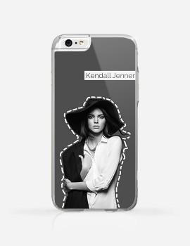 Obudowa Kendall Jenner