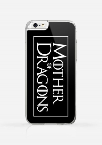 Obudowa MOTHER OF DRAGONS GOT
