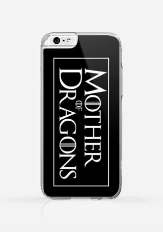 Obudowa MOTHER OF DRAGONS GOT