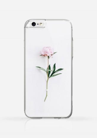 Obudowa WHITE ROSE