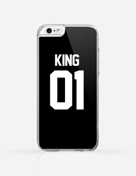 Obudowa 01 KING