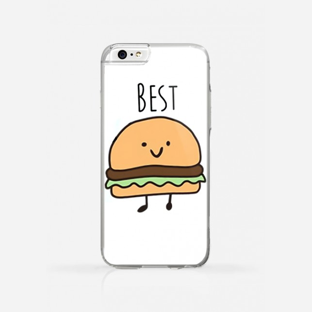 how to use iphone 6 obudowa best burger 2 girla 17308