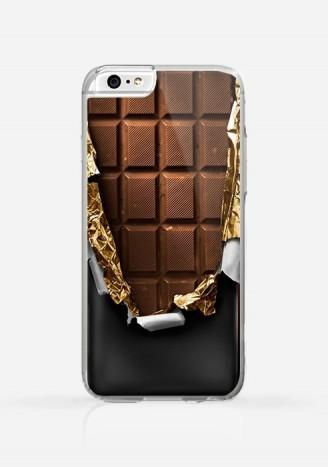 Obudowa CHOCOLATE