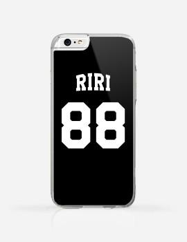 Obudowa RIRI 88