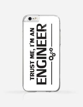 Obudowa Trust Me I'm An ENGINEER